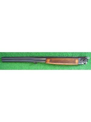 Menjalne rabljene cevi za kombinirano puško Brno, model: ZH 321, kal. 16/70