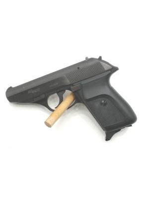 Sig Sauer rabljena polavtomatska pištola, model: P230, kal.7,65mm (SER.ŠT.: S108056)
