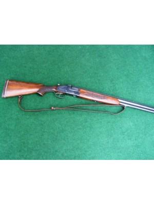 Brno Super rabljena lovska bok šibrenica, model: 571.1, kal.12/70 (Ser.št.: 25711/01302)
