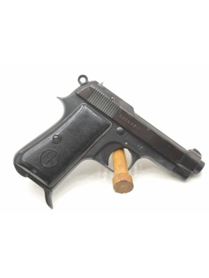 Beretta rabljena PA pištola, kal.9mm short (Ser.št.: 615577)