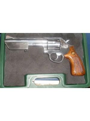 Taurus rabljeni športni revolver, kal. 357Mag. (Ser.št.:MC758975)