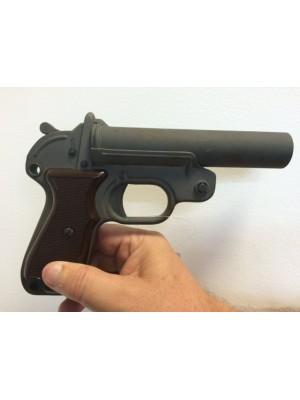 Diana rabljena signalna pištola, kal. 26,5mm(4) (SER.ŠT.: 91665-12/81)