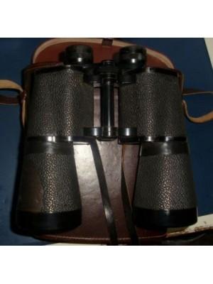 Leitz (Leica) rabljeni dvogled 15x60 + usnjeni etui