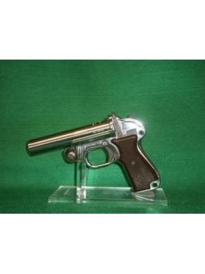 Diana rabljena signalna pištola, kal.26,5mm