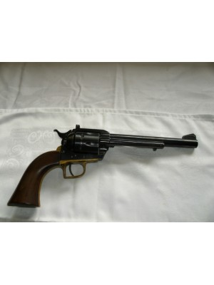 Armi Jager rabljeni revolver, model: Super Dakota, kal.44 Rem.Mag.