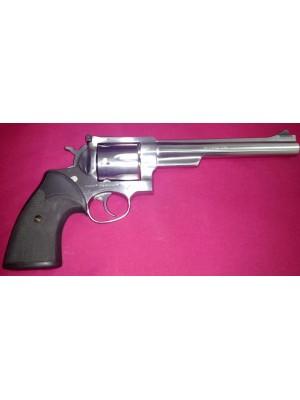 """Ruger rabljeni revolver, model: Redhawk, kal.44 Mag. z 7,5"""" cevjo"""