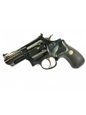 """Astra rabljeni revolver, kal.44 Mag. z 2,5"""" cevjo"""