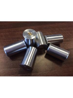 Slepi naboji kal.12, 16, 20, 28 ali 36 (aluminij)
