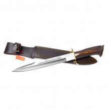 Muela lovski nož Alcaraz big