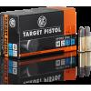 Strelivo za kratkocevno orožje (3)