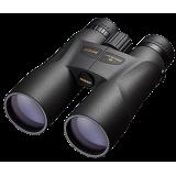 Nikon dvogled Prostaff 5 10x50 (ni na zalogi)