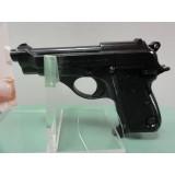 Beretta polavtomatska pištola, model:70, kal.7,65mm