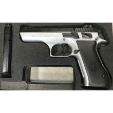 JERICHO rabljena polavtomatska pištola, model: 941F, kal. 9mm para
