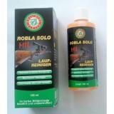 Ballistol Robla Solo MIL 100ml