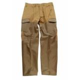 Zimske hlače Oleato Enbre-Tex