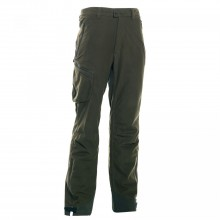 Deerhunter zimske hlače Recon (voododbojne hlače)