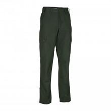 Deerhunter treking - strelske hlače Lofoten Wax črne