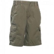 Deerhunter kratke poletne hlače