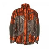 Deerhunter prehodno - zimska jakna Cumberland Pro (vodoodbojna) (5650)