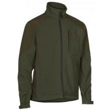Deerhunter softshell jakna Rogaland (5760)