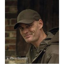 Deerhunter kapa Avanti rjava (vodoodbojna)