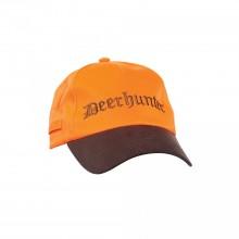 Deerhunter kapa Bavaria oranžna