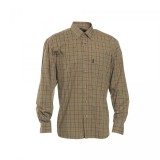 Deerhunter srajca Marshall z dogimi rokavi