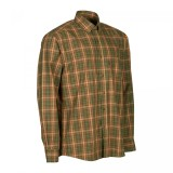 Deerhunter srajca Mitchell z dolgimi rokavi
