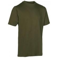 Deerhunter kratka majica (2 v kompletu)