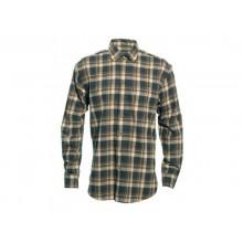 Deerhunter lovska flanelasta srajca z dolgimi rokavi