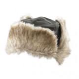 Deerhunter zimska kapa z vodoodporno membrano
