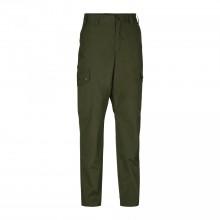 Deerhunter treking hlače Lofoten Wax (tudi večje številke - do 64)