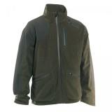 Deerhunter prehodno - zimska jakna Recon Act z ojačitvami (vodoodbojna)