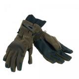Deerhunter zimske rokavice Recon z vodoodbojno membrano
