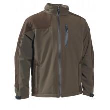 Deerhunter, model: 5091, softshell jakna Argonne