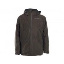 Deerhunter, model: 5690, zimska jakna Blizzard
