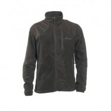 Deerhunter, model: 5633, flis jakna Crusto