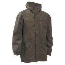 Deerhunter zimska prehodna jakna Avanti (vodoodbojna) (velika številka! 4XL)