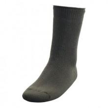 Deerhunter zimske termo nogavice Rusky - 45 cm