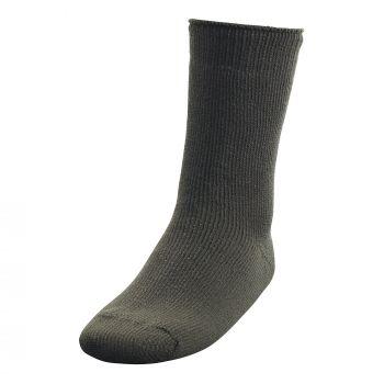 Deerhunter zimske termo nogavice Rusky - 25 cm