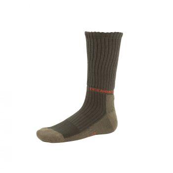 Deerhunter zimske nogavice Game
