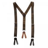 Deerhunter naramnice za hlače na gumbe (130 cm)
