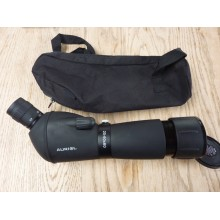 Auriol rabljeni spektiv, 20-60x60 + torbica