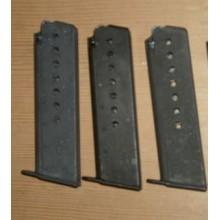 PRIHAJA!!! Rabljeni nabojnik za Walther, model: P38 ali P1, kal.9mm