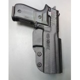 Ghost  original tok za pištolo Rex