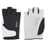 Strelske rokavice Marina