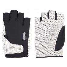 Shooting gloves Marina
