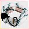 Kače za čiščenje cevi (4)