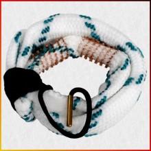 Lupus kača za čiščenje cevi različnih kalibrov