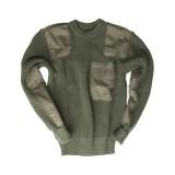 Lovski pulover